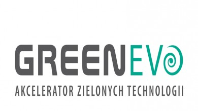 Laureat Greenevo